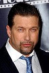 Stephen Baldwin (I)