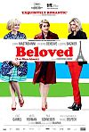 Beloved (2011)