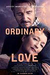 Ordinary Love (2019)