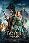Beyond The Mask (2015)