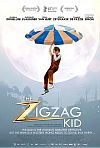 The Zigzag Kid (2012)