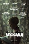 The Assistant (2019)