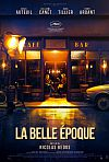 La Belle Apoque (2019)